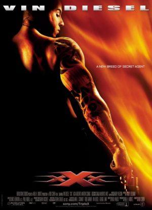 xxx-movie-poster